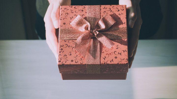 История о том, как жена оставила мужу-изменнику необычный подарок