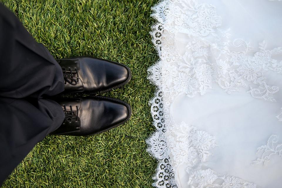Тяжелая история о сбежавший невесте