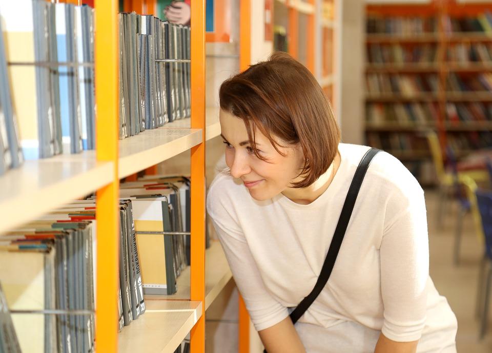 Мнение психологов: умные люди часто бывают одинокими