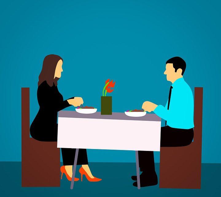 Какая рядом будет жена, зависит от отношения мужчины к ней