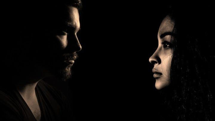 Муж узнал о любовнике своей супруги. История с неожиданным финалом
