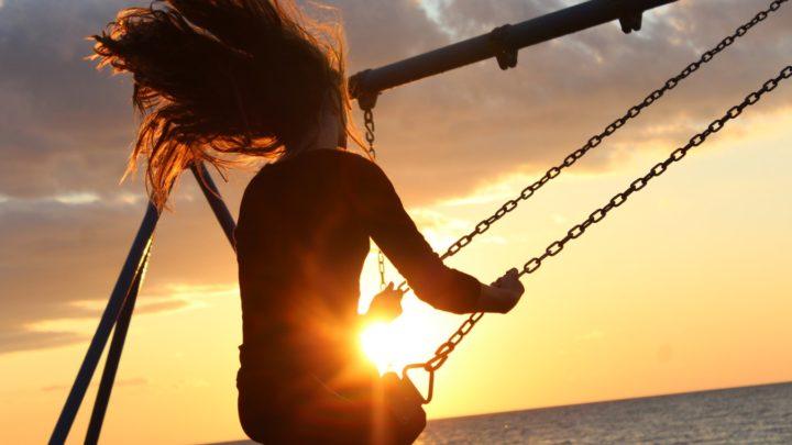 Советы нейробиологов: 4 важных составляющих счастья