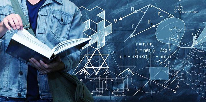 5 доказательств того, что математика играет важную роль в нашей жизни