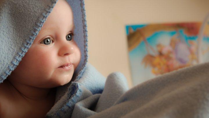 Откровения матерей о рождении детей