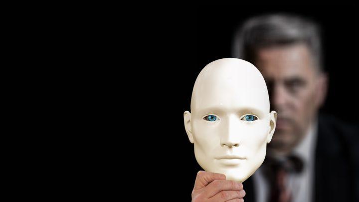 13 откровенных советов психолога, которые могут не понравиться