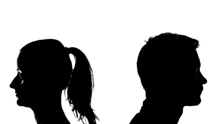 Занимательная история о том, как муж оправдал измену