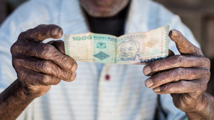 Как правильно распоряжаться своим бюджетом. 9 правил богатых людей