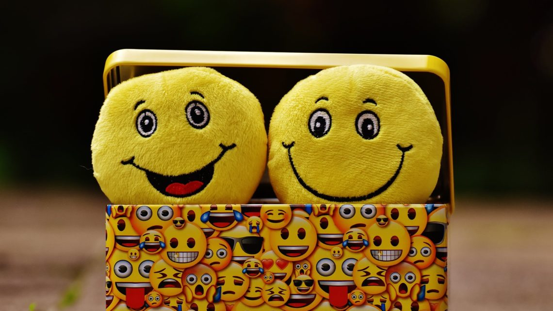 10 ситуаций, наполненных юмором