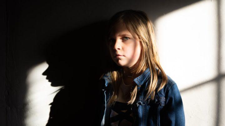 3 причины не отдавать ребенка в школу в 6-летнем возрасте