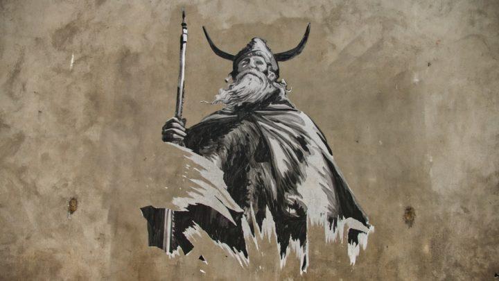 Притча о мудром самурае
