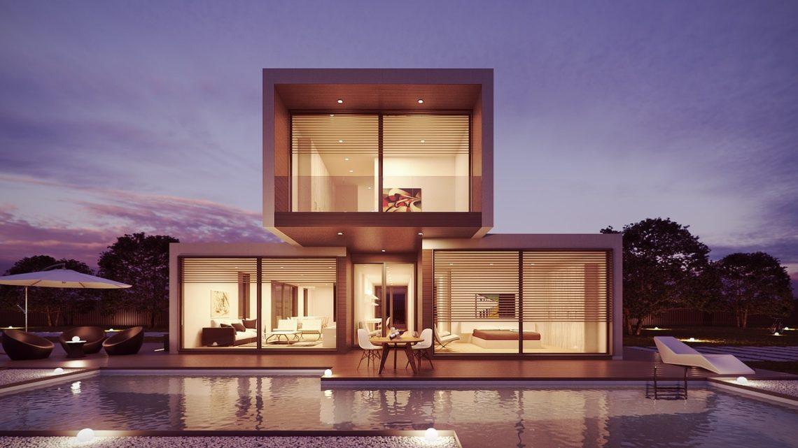 «Продается дом. Цена – 1 доллар» — история одного объявления