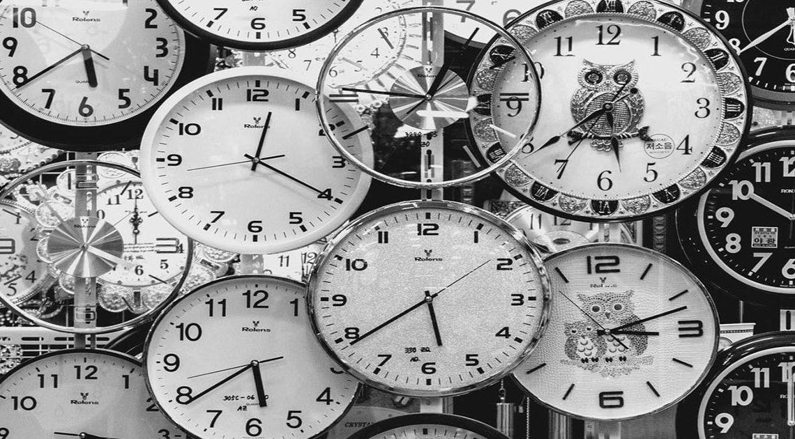 «72 часа» — одно из правил, которыми пользуются миллионеры