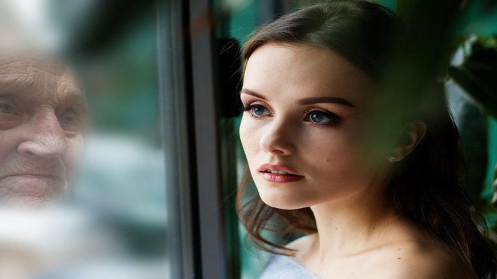 Как замедлить старение: 5 советов