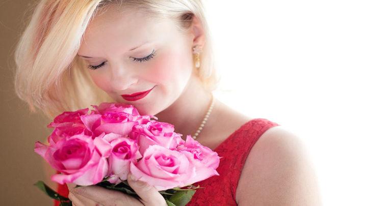 10 причин, которые мешают открыться любви