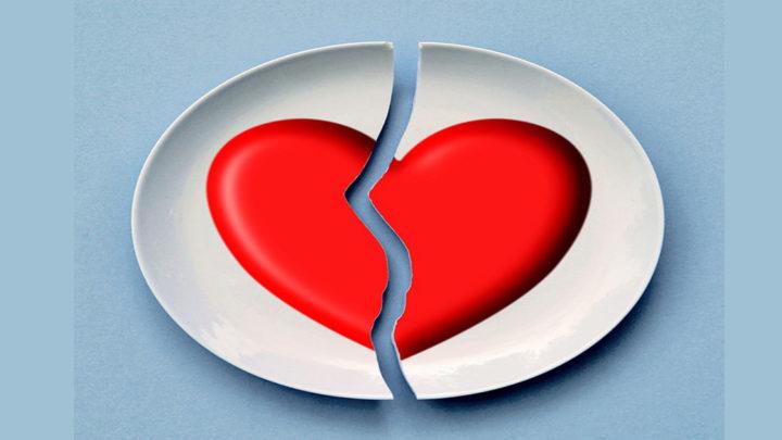 5 признаков, что брак трещит по швам