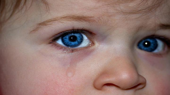 Поступки родителей, которые могут обидеть детей