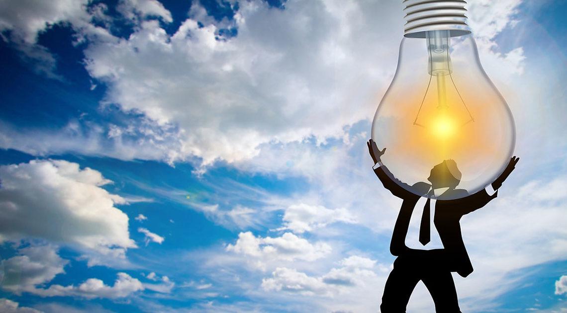17 вариантов, куда уходит жизненная энергия