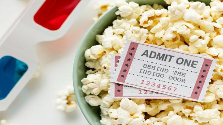 Незабываемые фильмы, обязательные к просмотру