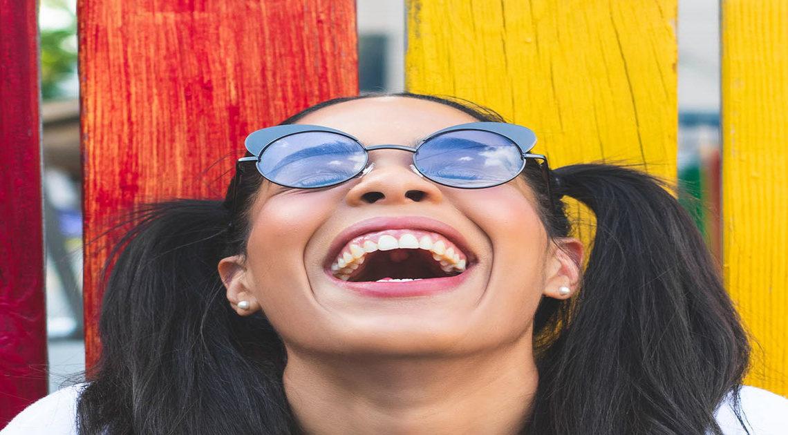 10 ежедневных действий, которые способны улучшить жизнь