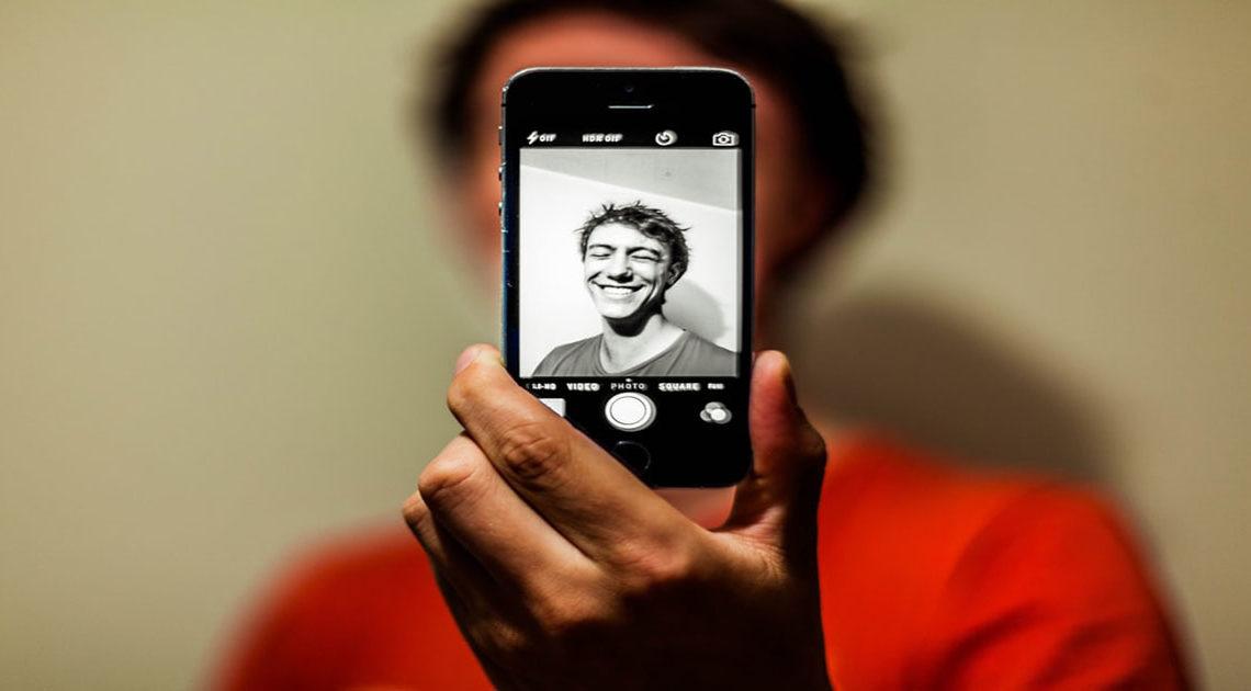 Чем вреден мобильный телефон: 5 фактов