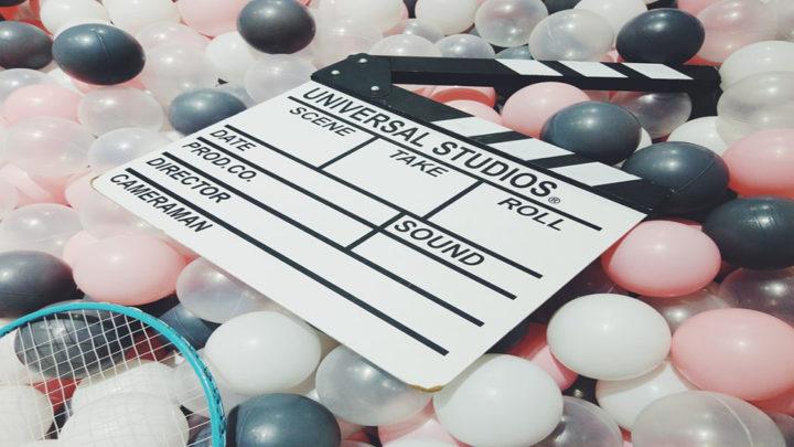 20 фильмов, которые стоит посмотреть